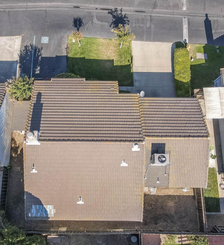 Photo of 1260 Windsor Court, Turlock, CA 95380 (MLS # 221086317)