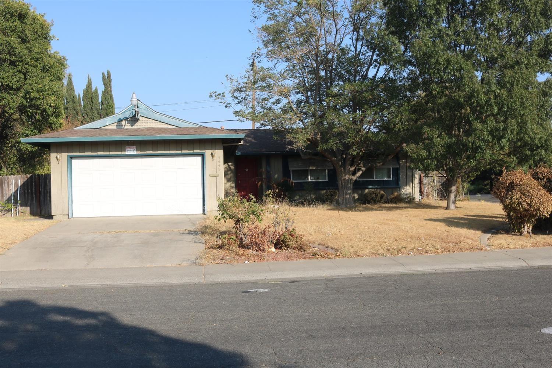 4448 Livingston Way, Sacramento, CA 95823 - MLS#: 221110320