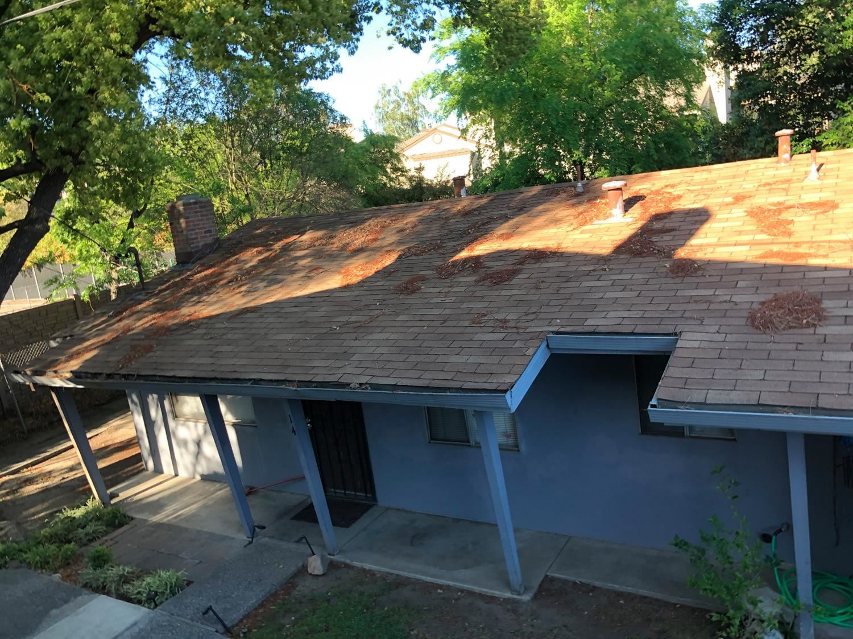 1707 Swain Rd #14, Stockton, CA 95207 - MLS#: 221106324