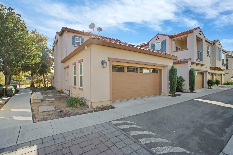 62 Rio Rapido Drive, Mountain House, CA 95391 - MLS#: 221134324