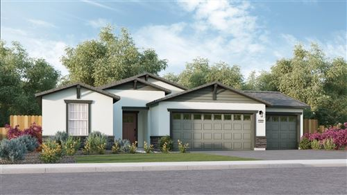 Photo of 1932 Truckee Drive #18, Atwater, CA 95301 (MLS # 20076325)
