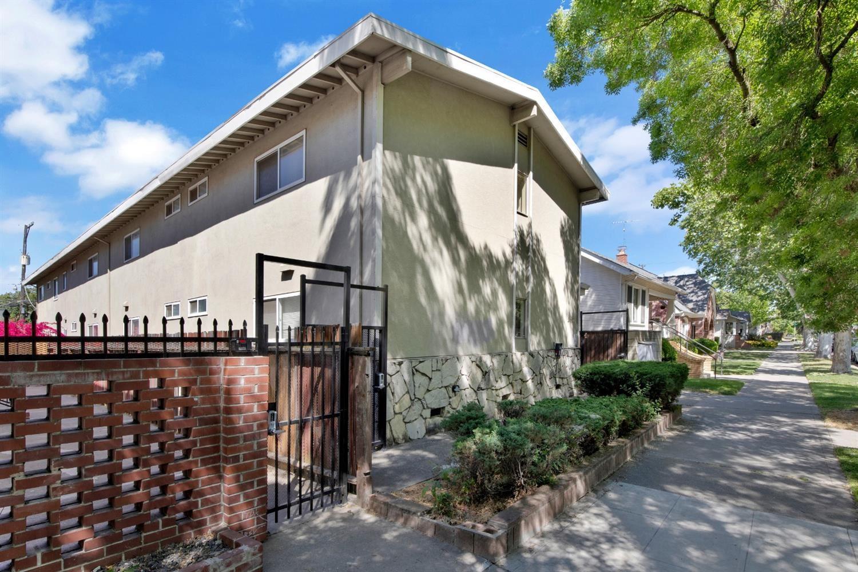 Photo of 2407 V Street, Sacramento, CA 95818 (MLS # 221045325)