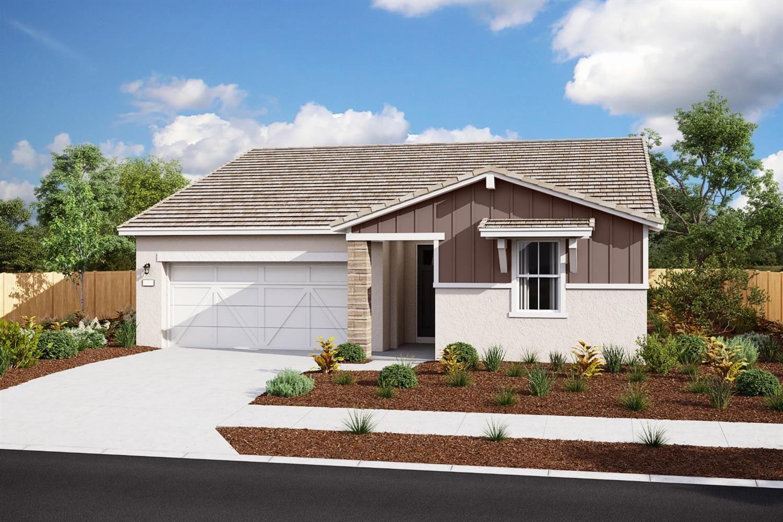 200 Cordoba Court, Lincoln, CA 95648 - MLS#: 221109325