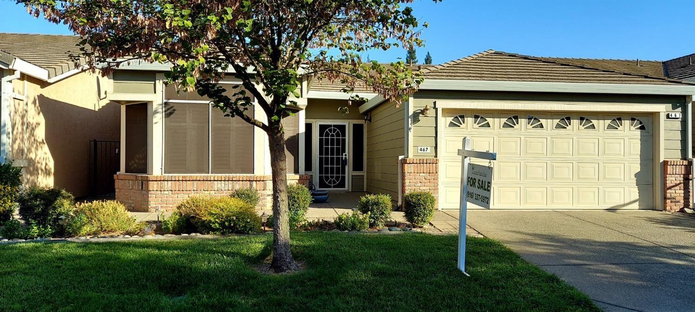Photo of 467 Precious Lane, Folsom, CA 95630 (MLS # 221111326)