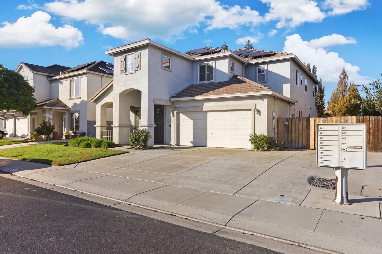 769 Donovan Street, Manteca, CA 95337 - MLS#: 221114326