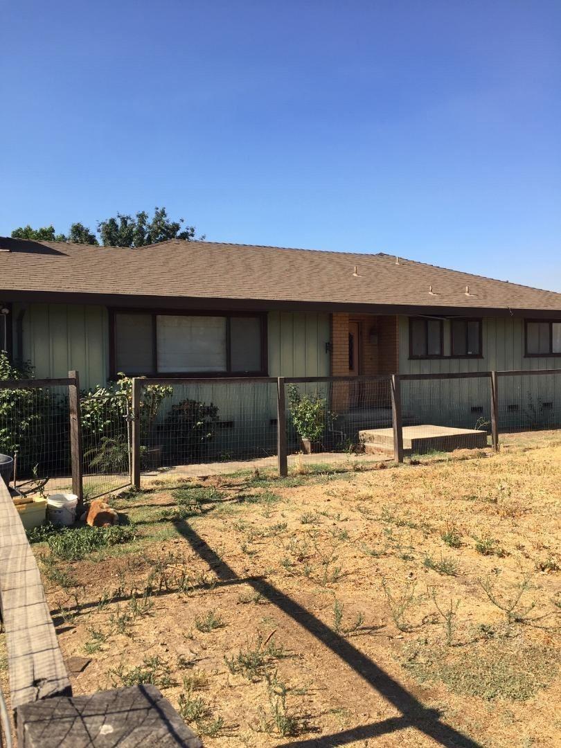 10937 Mann Road, Wilton, CA 95693 - MLS#: 221085327