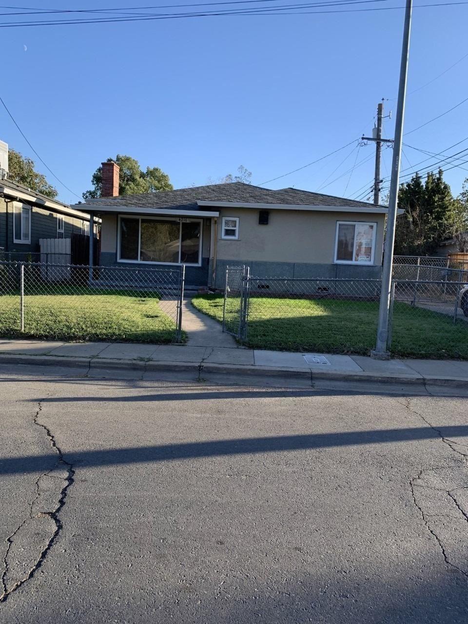 4216 8th Avenue, Sacramento, CA 95817 - MLS#: 221133330