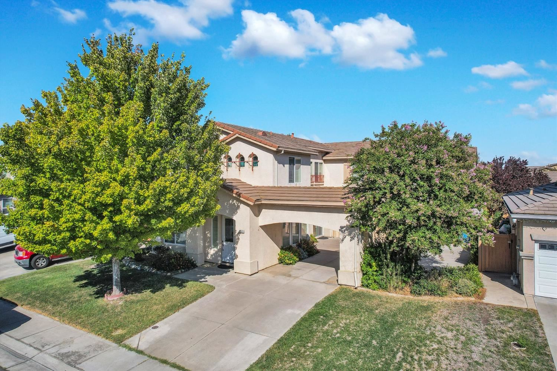 10574 Hidden Grove Circle, Stockton, CA 95209 - MLS#: 221113331