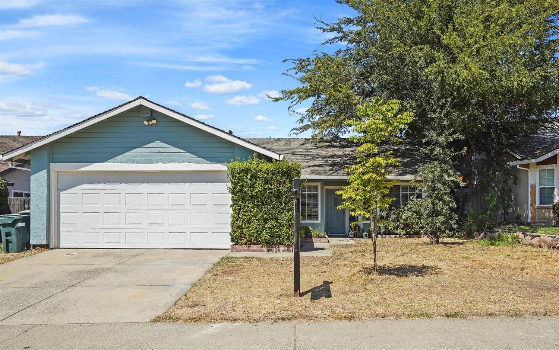 7113 Benevolent Way, Sacramento, CA 95842 - MLS#: 221108332