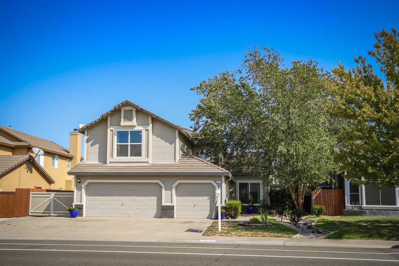9017 Palmerson Drive, Antelope, CA 95843 - MLS#: 221115332