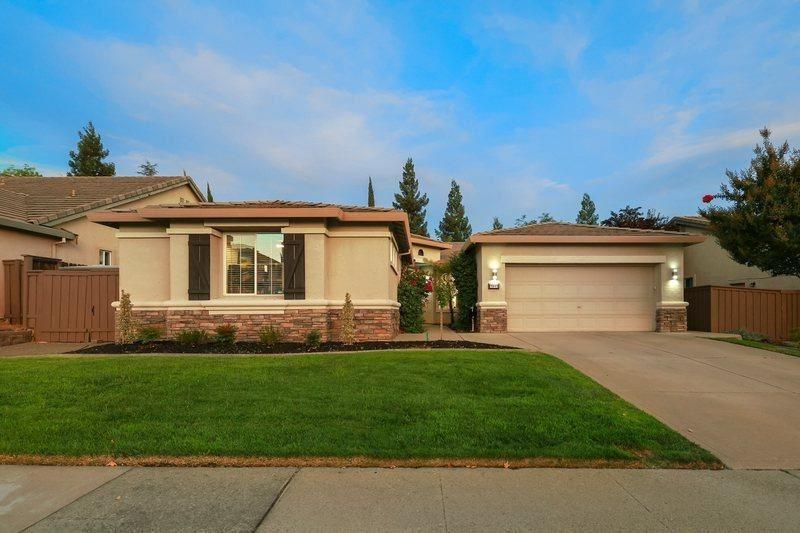 1941 Tyndrum Lane, Folsom, CA 95630 - MLS#: 221130333