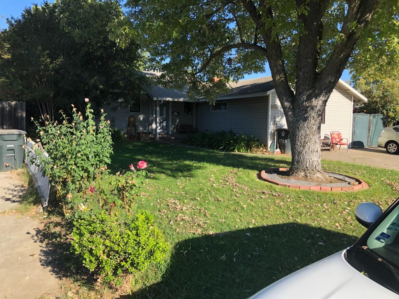 2713 Barbera Way, Rancho Cordova, CA 95670 - MLS#: 221083334