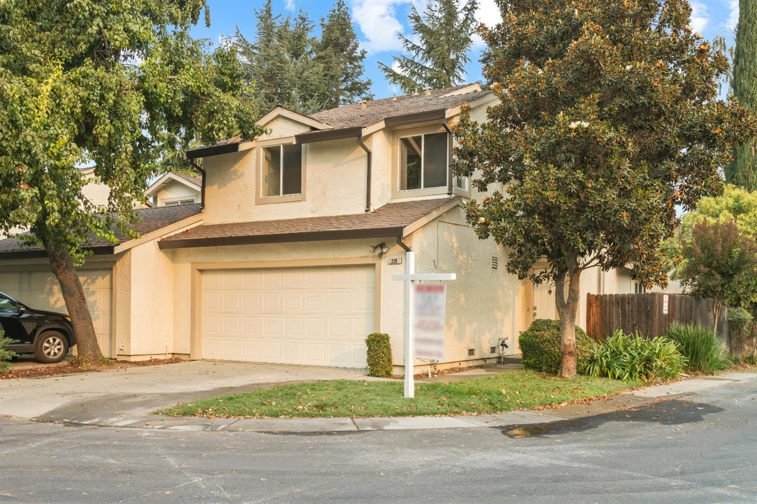 Photo of 239 Touchstone Place, West Sacramento, CA 95691 (MLS # 20058336)