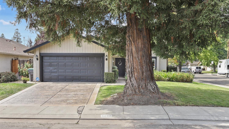 5070 Moss Creek Circle, Stockton, CA 95219 - MLS#: 221126337