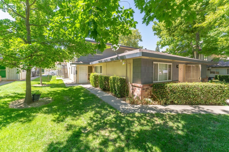 6265 Longford Drive #4, Citrus Heights, CA 95621 - MLS#: 221088338