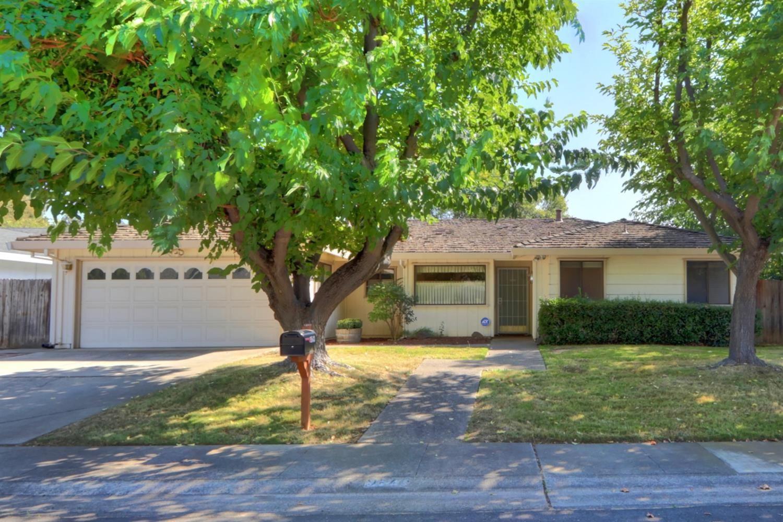 9543 2nd Avenue, Elk Grove, CA 95624 - MLS#: 221117338