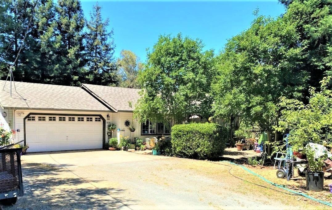 7404 Baldwin Street, Valley Springs, CA 95252 - MLS#: 221120339