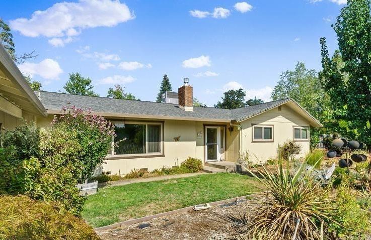 6769 Rhodes Avenue, Placerville, CA 95667 - MLS#: 221097341