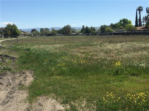 Photo of 2660 West Byron Road, Tracy, CA 95377 (MLS # 20036342)