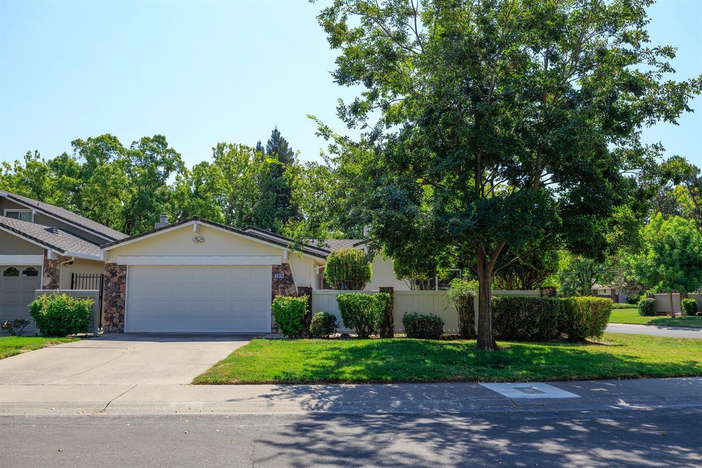 5915 Kahara Court, Sacramento, CA 95822 - MLS#: 221115342