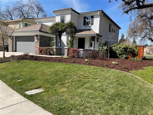 Photo of 7 Triumph Court, Sacramento, CA 95831 (MLS # 221015345)