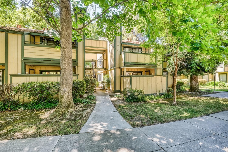 650 Del Verde Circle #1, Sacramento, CA 95833 - MLS#: 221121346