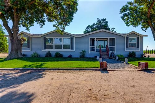 Photo of 2506 Cressey Way, Atwater, CA 95301 (MLS # 20044349)