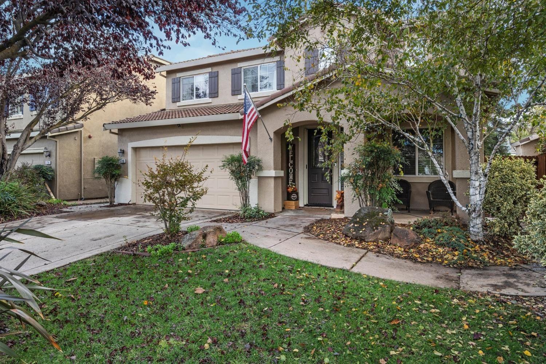 Photo of 1710 Merritt Circle, Woodland, CA 95776 (MLS # 221137349)