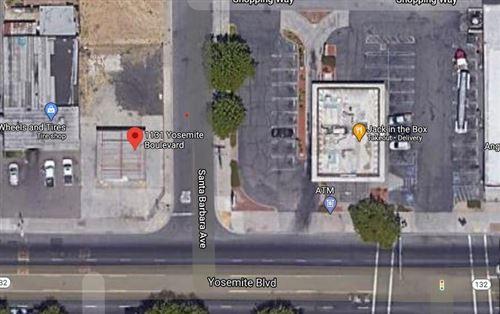 Photo of 1131 Yosemite Boulevard, Modesto, CA 95354 (MLS # 20054350)