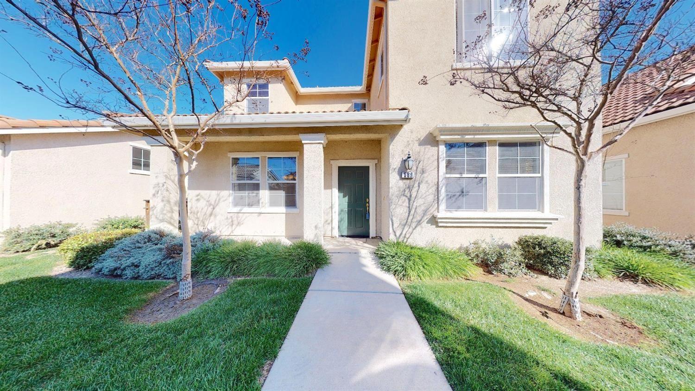 589 Betten Street, Los Banos, CA 93635 - MLS#: 20013352