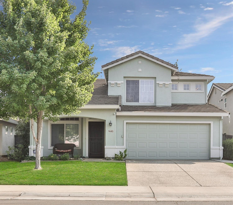 9685 Anton Oaks Way, Elk Grove, CA 95624 - #: 20061353