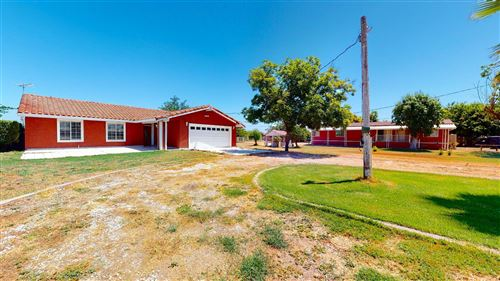 Photo of 5774 Bailey Avenue, Merced, CA 95341 (MLS # 20077357)
