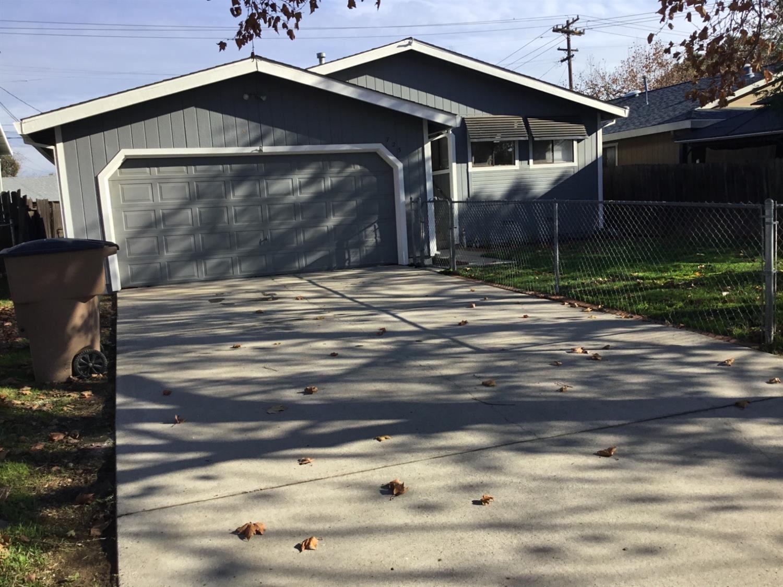 723 D Street, Lincoln, CA 95648 - MLS#: 221109357