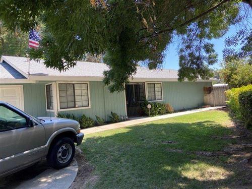 Photo of 1360 Devonwood Drive, Merced, CA 95348 (MLS # 20046358)