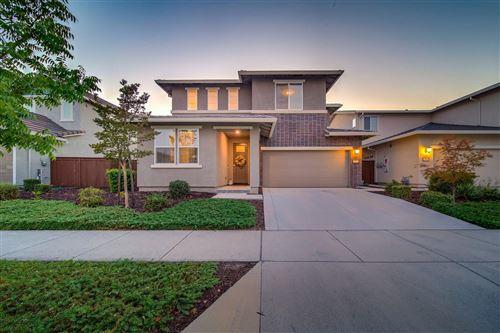 Photo of 4563 Maple Crest Street, Sacramento, CA 95834 (MLS # 221117358)