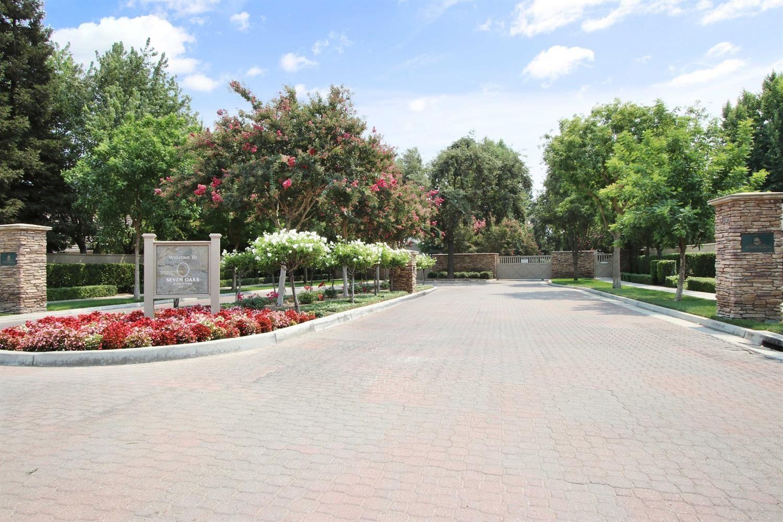 1903 Fairway Oaks Drive, Ripon, CA 95366 - MLS#: 20049358