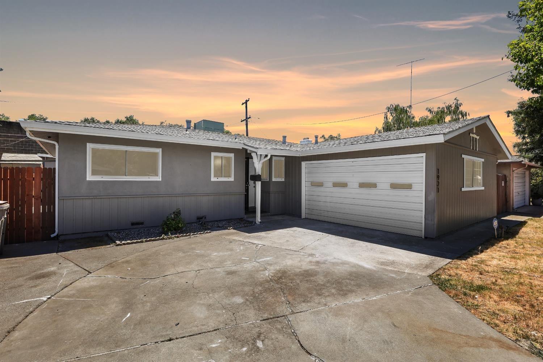 1921 Buckeye Drive, West Sacramento, CA 95691 - MLS#: 221065358