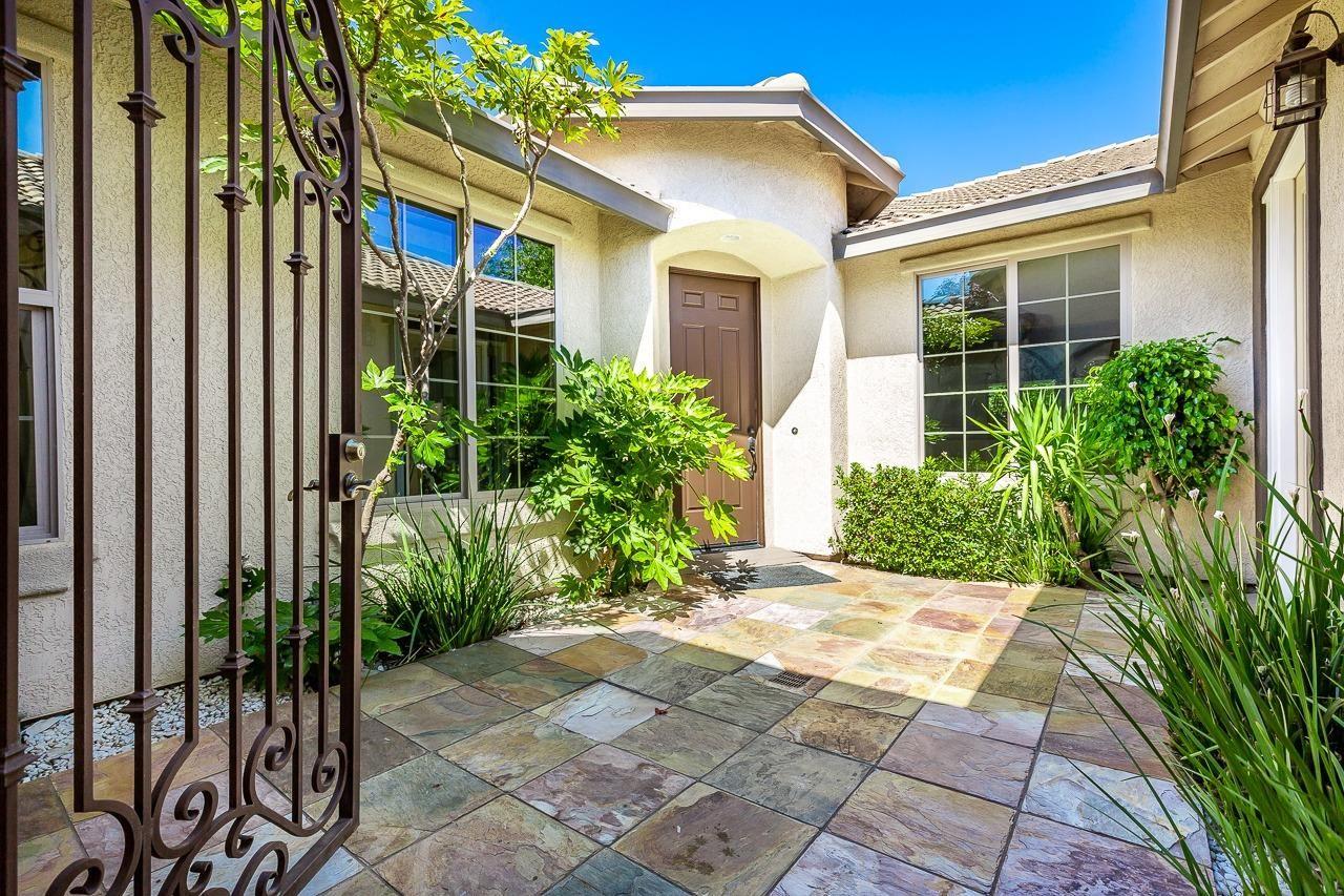 4075 Arenzano Way, El Dorado Hills, CA 95762 - MLS#: 221101358