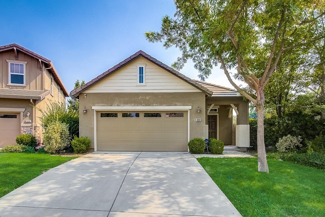 4084 Hellenic Drive, Sacramento, CA 95826 - MLS#: 221103358