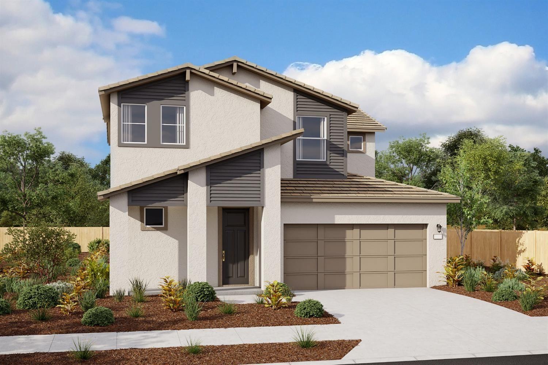 2249 Borealis Circle, Roseville, CA 95747 - MLS#: 221109358