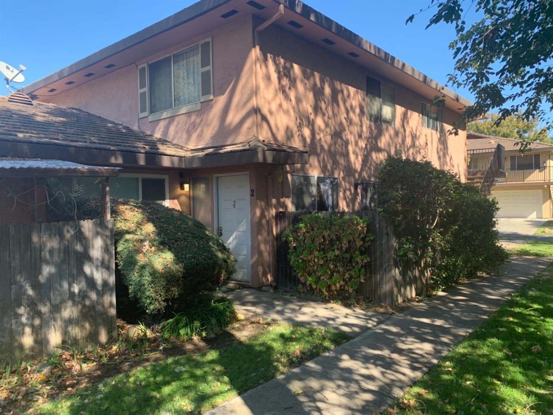 5600 Walerga Road #2, Sacramento, CA 95842 - MLS#: 221130358
