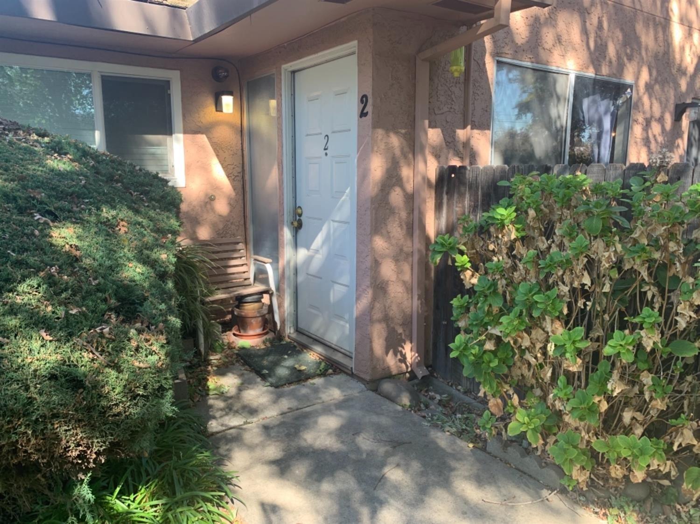 Photo of 5600 Walerga Road #2, Sacramento, CA 95842 (MLS # 221130358)