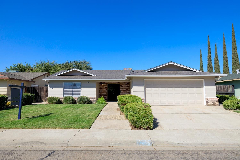 1328 Speer Street, Oakdale, CA 95361 - MLS#: 221129359