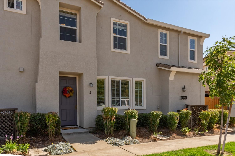 1080 Sierra View Circle #3, Lincoln, CA 95648 - MLS#: 221130363