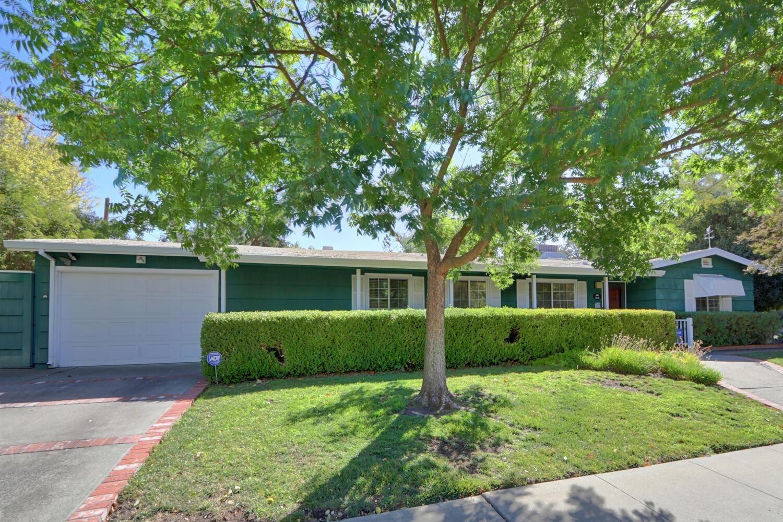 802 Campus Way, Davis, CA 95616 - MLS#: 221121365