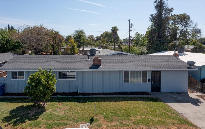 1650 Bette Street, Merced, CA 95341 - MLS#: 221034368