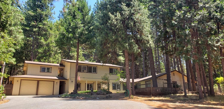 13460 Colfax Highway, Grass Valley, CA 95945 - MLS#: 221080369