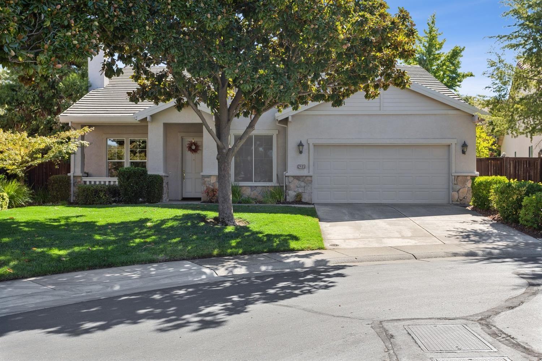 2405 Scenic Court, Rocklin, CA 95765 - MLS#: 221120369