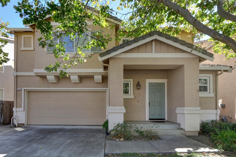 3332 Via Verde Terrace, Davis, CA 95618 - MLS#: 221125374