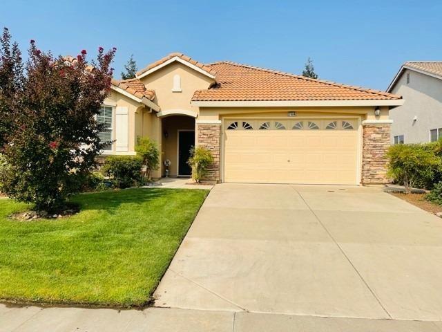 2004 Ranch Bluff Way, El Dorado Hills, CA 95762 - MLS#: 221116376